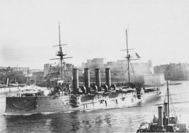 HMS_Aboukir