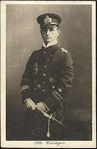 kapitaenleutnant_-_otto_eduard_weddigen_-_03_01_1918