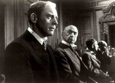 photo-jugement-a-nuremberg-judgment-at-nuremberg-1961-1