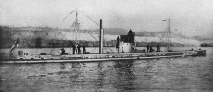 U9Submarine1