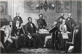 15lincoln_cabinet