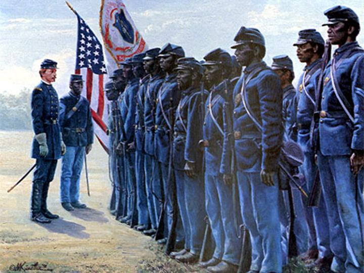 Cheap write my essay 54th massachusetts regiment