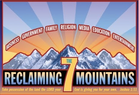 seven-mountains