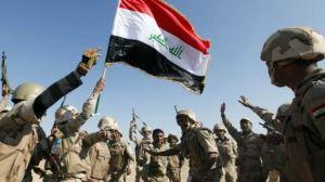 IRAQ_-_1115_-_Stato_islamico
