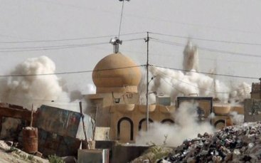 ISIS_mosques-blown-up