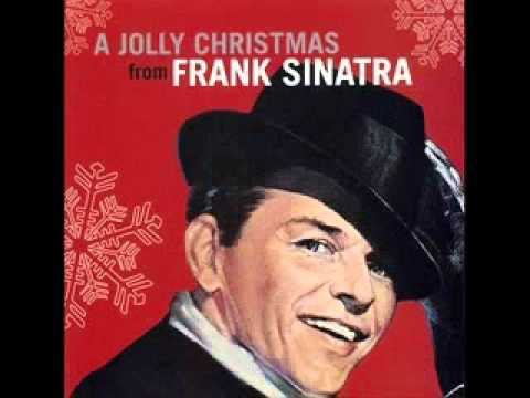 when frank sinatra recorded the song in 1957 it too became a hit and the focus on present happiness rather than a hope for a better future fit the times in - Judy Garland Have Yourself A Merry Little Christmas Movie