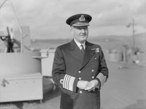 Admiral_Bruce_Fraser_1943_IWM_A_16489