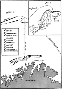 Battle_of_North_Cape_26_December_1943_map