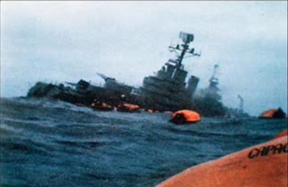 Belgrano-Sunk-copy2