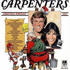 carpentersmerrylittlechristmas