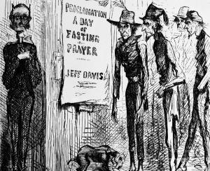 confederate-fasting-1863-granger