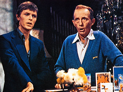 David-Bowie-Bing-Crosby_400