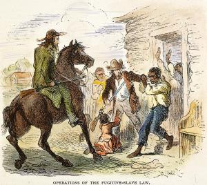 fugitive-slave-act-1850-granger-1