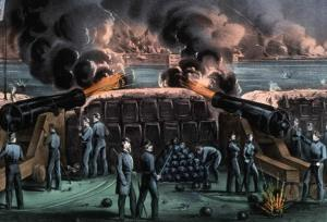 illustration-fort-sumter