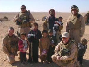 iraq-bedouin1