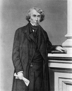 roger-b-taney-1-sized