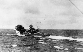scharnhorst2