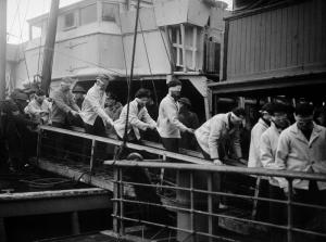 Scharnhorst_survivors_A_021202