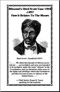 the-dred-scott-case-1846-1857-402x618