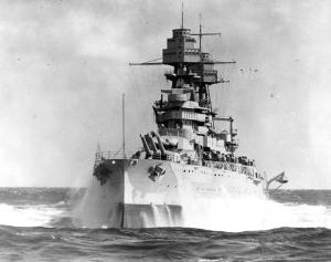 USS_Arizona_(BB-39)_-_1930s