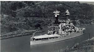 USSCalifornia