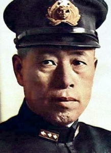 yamamoto-isoroku1
