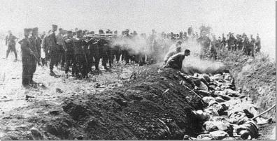 einsatzgruppen-nazi-death-squads-ww2-german-brutal-002_thumb