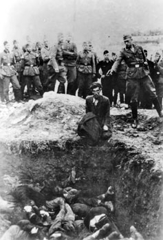 einsatzgruppen_killing_large