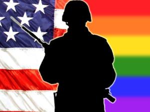 Gays-military-flag-rainbow-lgbt-don-t-ask-don-t-tell-19837645_67849_ver1.0_640_480