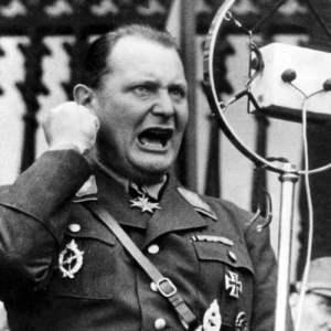 goering-1935-a1