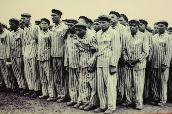 holocaust-1-1024x682
