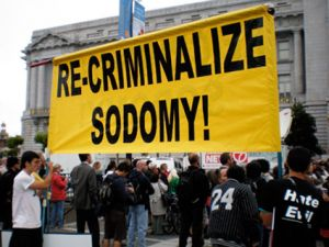 re-criminalize-sodomy