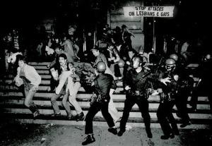 stonewall-riots