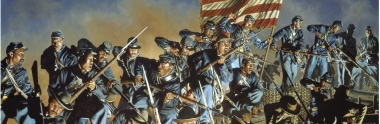 African-American-Soldiers-in-Civil-War-Hero-H