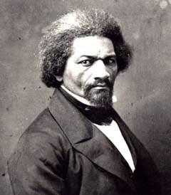 Douglass.JPG