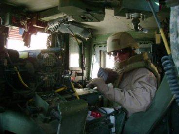 iraq-2007