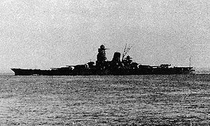 300px-Japanese_battleship_Musashi_cropped