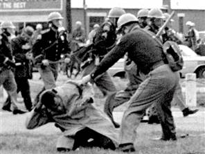 bloody-sunday-selma-alabama-1965-852