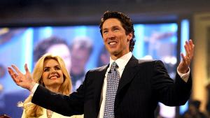 JoelOsteen_FOR_PROSPERITY
