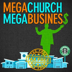 mega-business-share