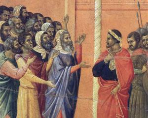 the-high-priests-before-pilate-1311.jpg!xlMedium