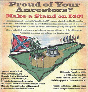 confederate_flag_memorial