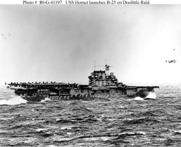 Get someone write my paper the doolittle raid: an analysis