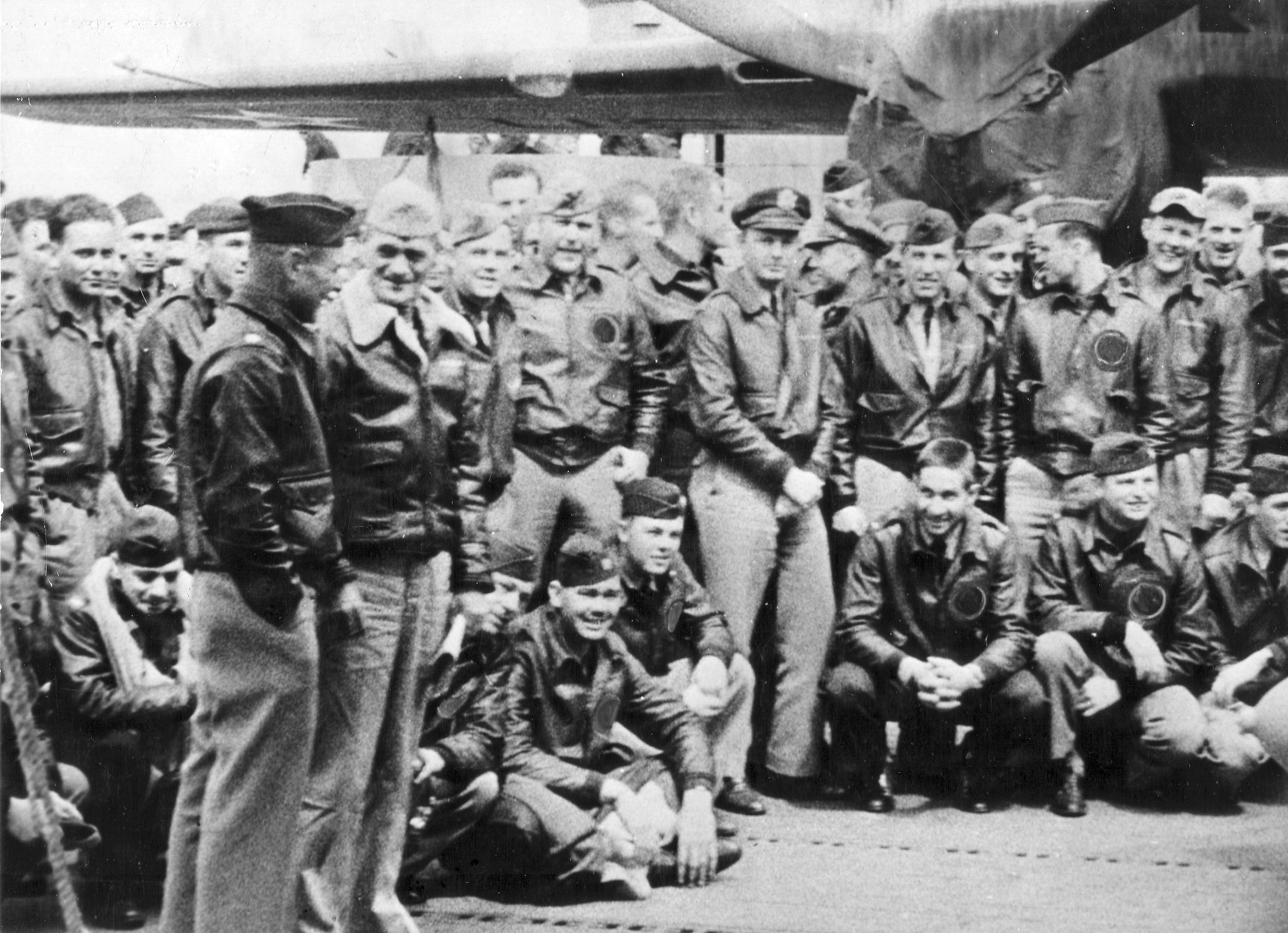 jewish single men in buffalo mills President obama said the valor of the army men — pvt henry  who was jewish — was receiving belated  he single-handedly held off the .