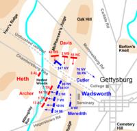 200px-Gettysburg_Day1_1045