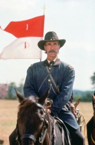 Sam Elliot as Buford