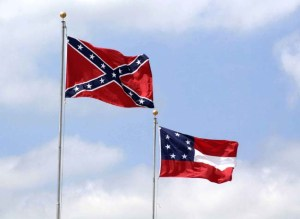 confederate-flag-picture