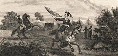 women-civil-war-sarah-edmonds-frank-thompson-631