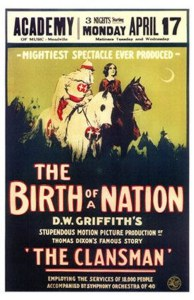 birth_of_a_nation-3