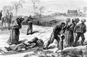 colfax-the-louisiana-murders--1288